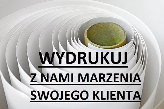 Hurtownia papieru Śląsk, Opolskie, Małopolska