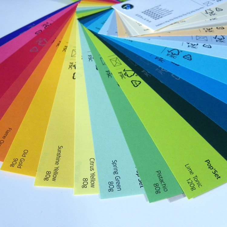 IMAGE Coloraction kolory