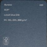 BURANO cobalt blue (23)