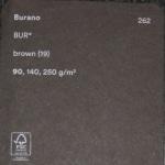 BURANO brown (19)
