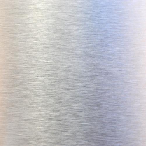 Laminat Dekoracyjny Permafun Brushed Metal Sp Art